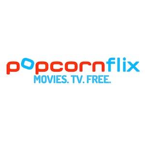 best amazon fire channels - popcornflix