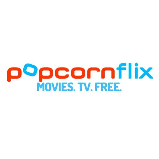 best amazon fire channels - popcornflix