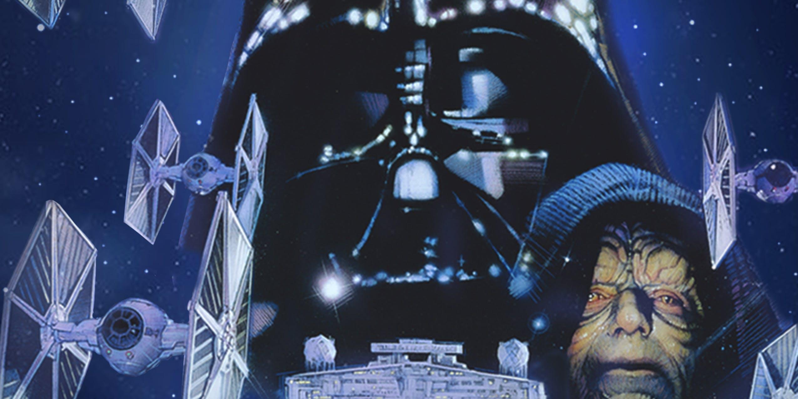 best movies Disney Plus empire strikes back