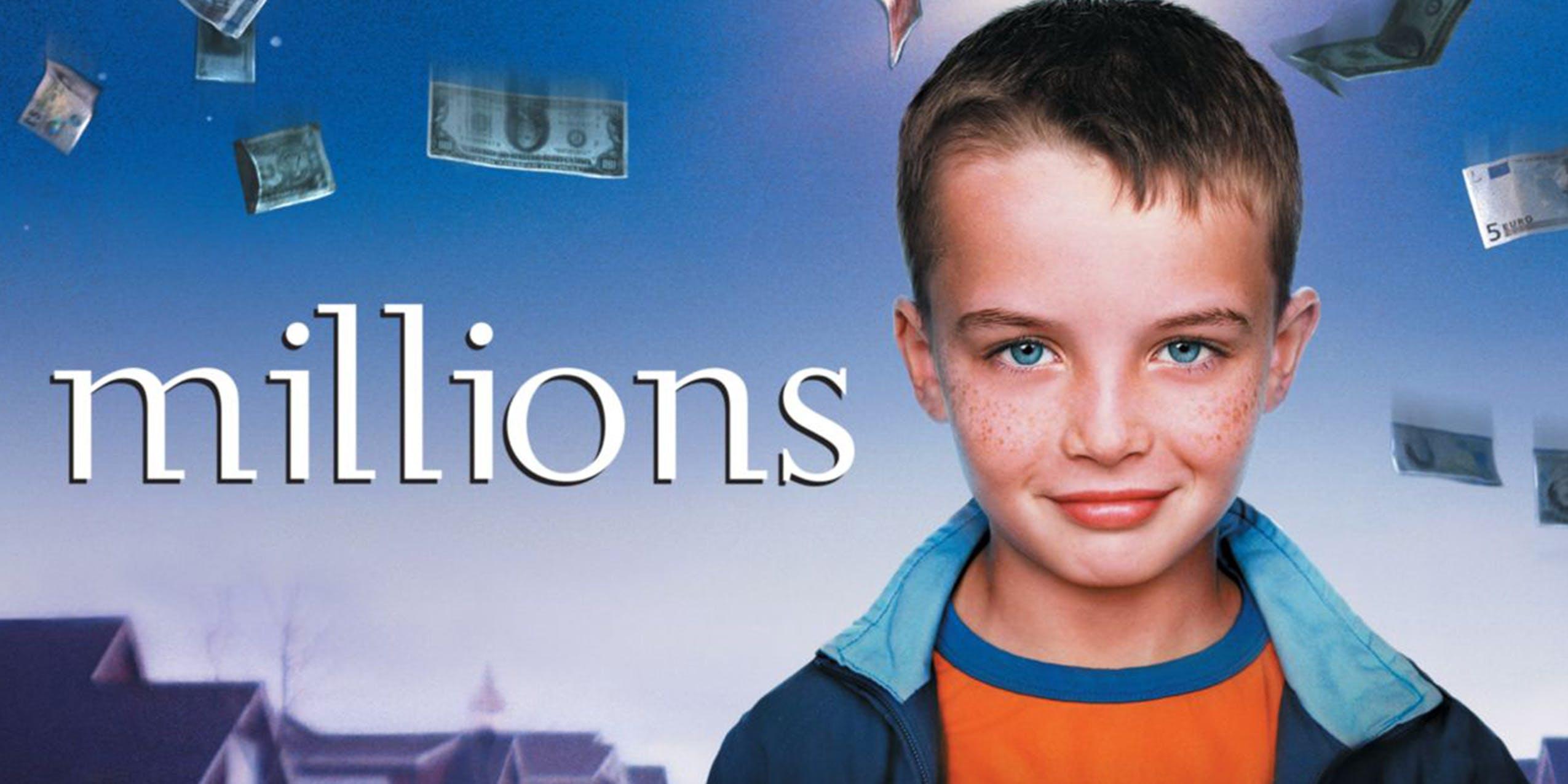 best movies Disney Plus millions