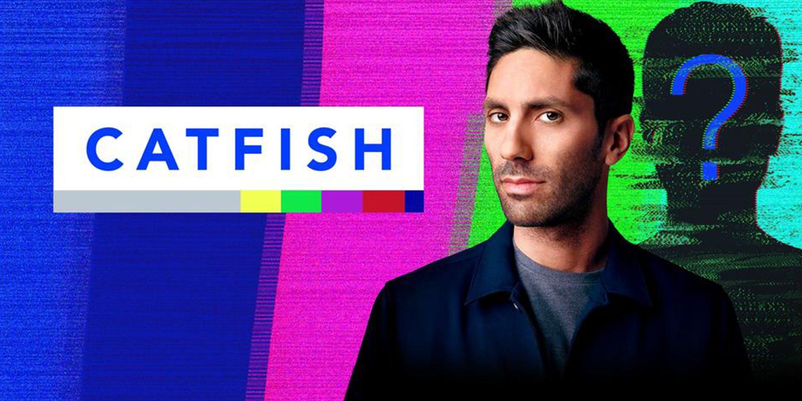 best reality shows hulu catfish