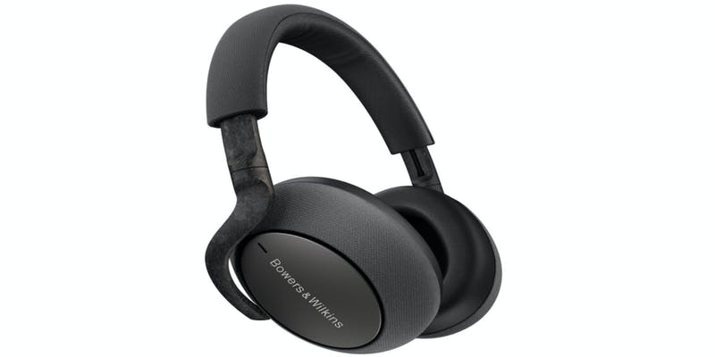 best wireless headphones bowers wilkins