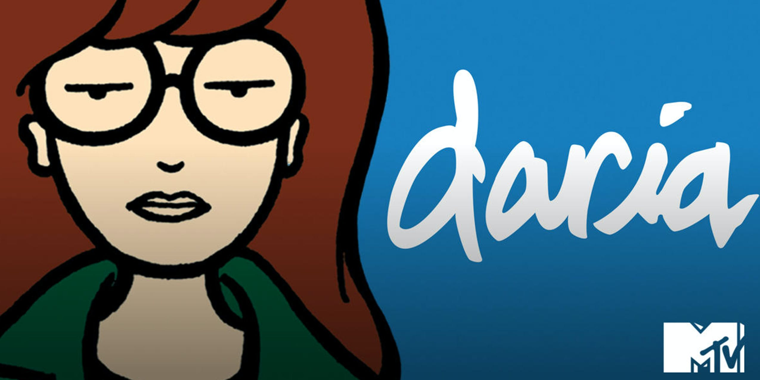 daria best adult cartoons hulu