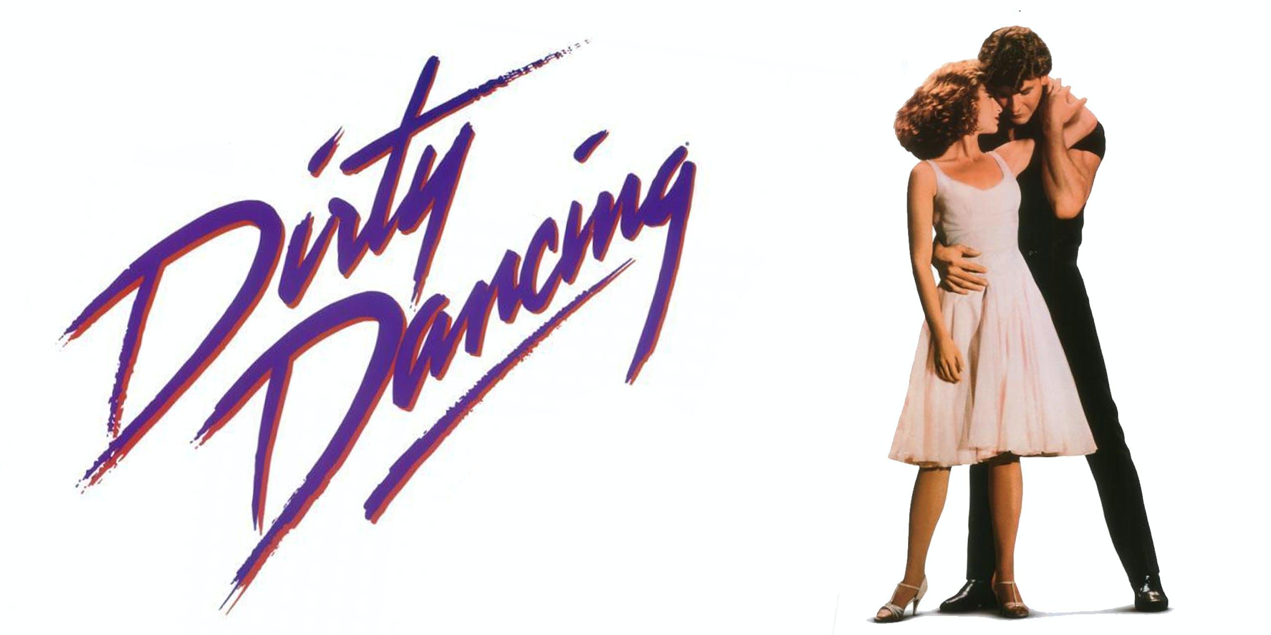 dirty dancing hulu movies