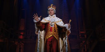 hamilton king george iii jonathan groff