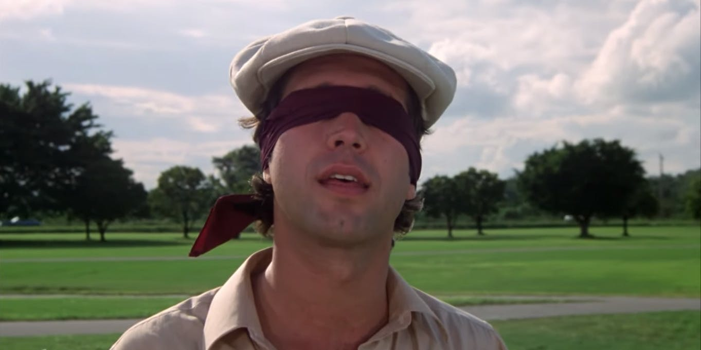 hbo_max_best_comedies_caddyshack