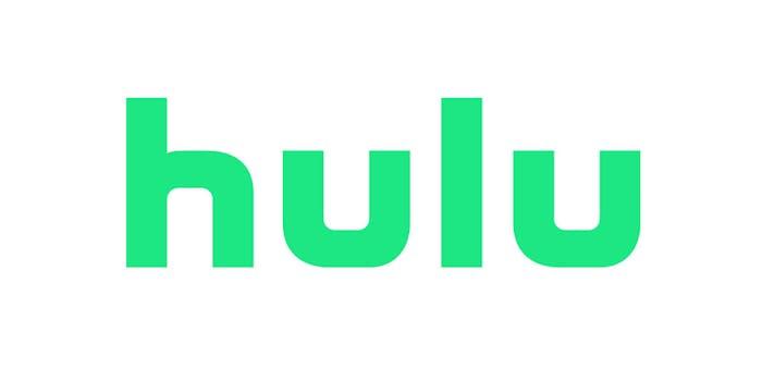 Hulu 2000 x 1000 logo