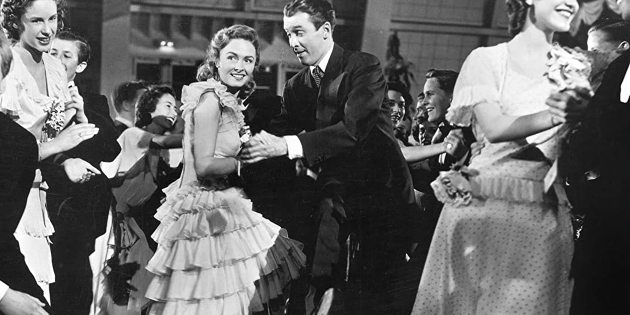 its a wonderful life amazon movies