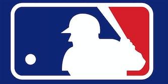 MLB logo 2000x1000