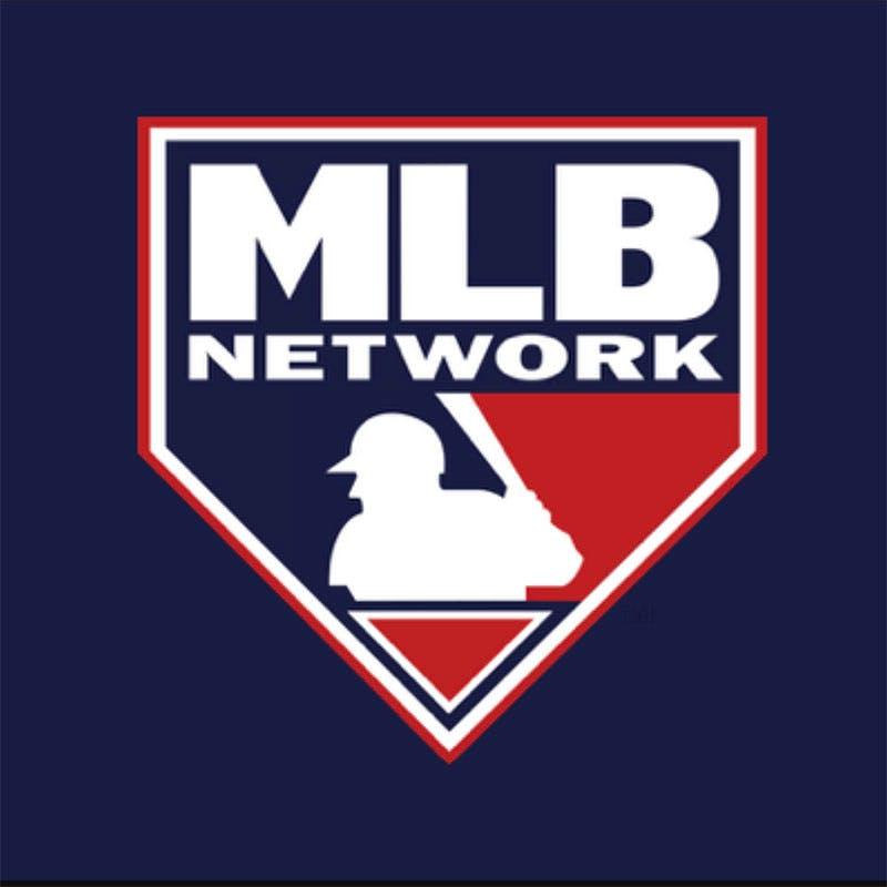 MLB Network logo