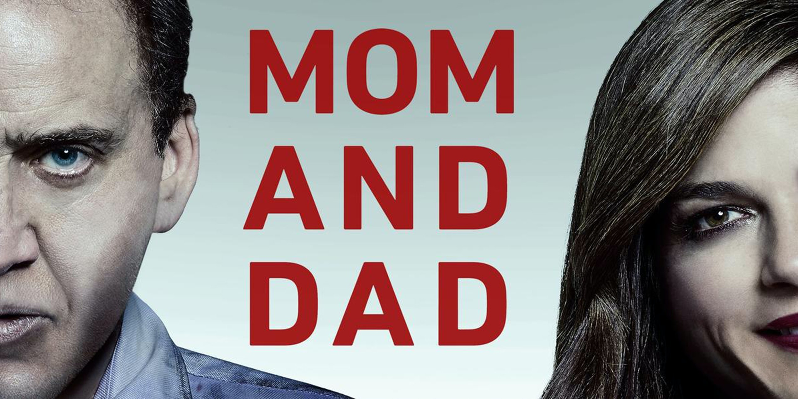 mom and dad hulu thrillers