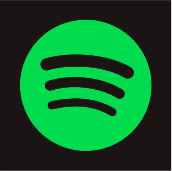 pricing - spotify