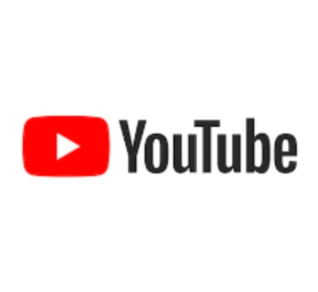 pricing - youtube