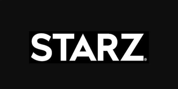 Starz logo 2000 x 1000