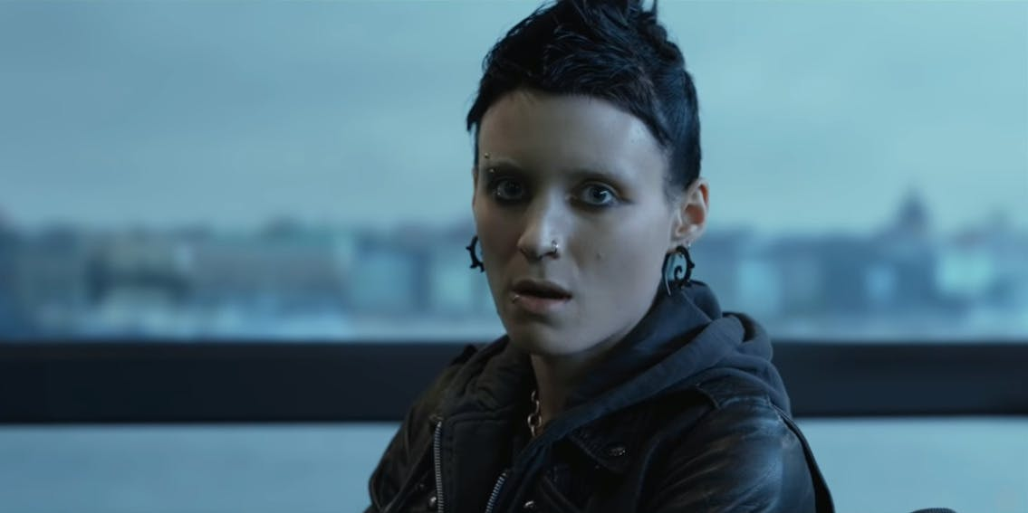 starz_movies_the_girl_with_the_dragon_tattoo