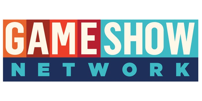 stream game show network
