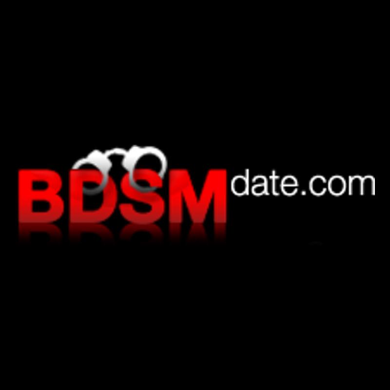 BDSMDate.com