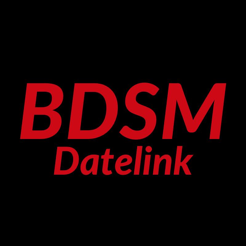 BDSM Datelink