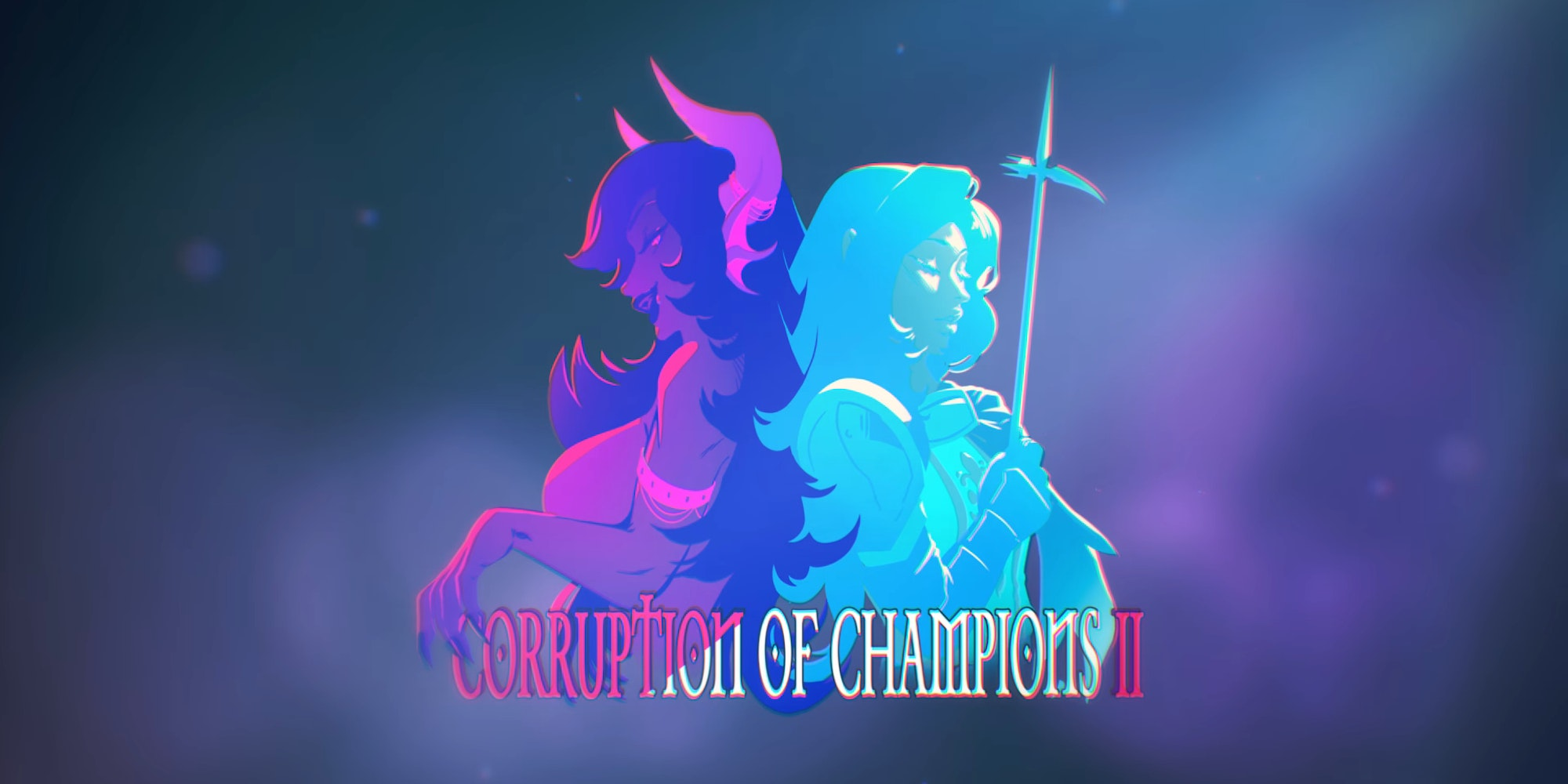 Corruption of Champions Steam Adult Game