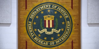 FBI Records Vault Protocols of Learned Elders of Zion Tweet