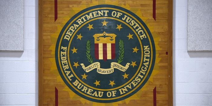 FBI Records Vault Protocols of Learned Elders of Zion Tweet