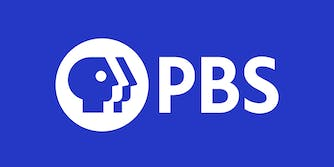How to stream PBS