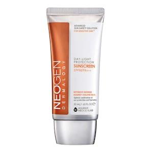Neogen Day-Light Protection Korean Sunscreen