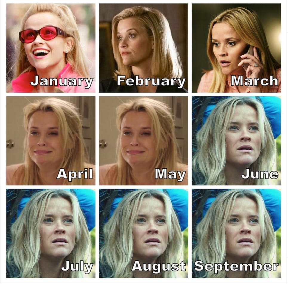 reese witherspoon meme