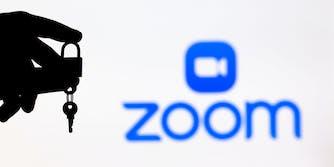Zoom Encryption Lawsuit Consumer Watchdog