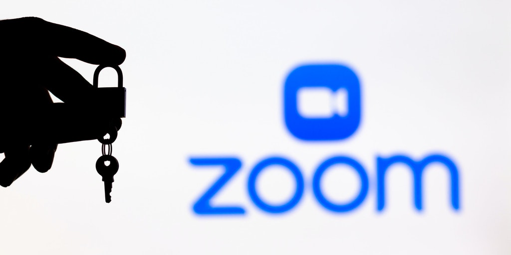 Zoom Encryption Lawsuit Consumer Watchdog