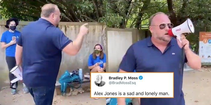 alex jones barton creek