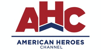 American Heroes Channel live stream