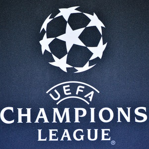 How to stream PSG vs Manchester United: Champions League ...