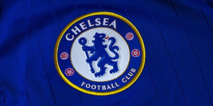 chelsea logo stream chelsea live stream