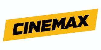 Cinemax live stream