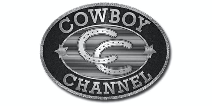 cowboy channel live stream