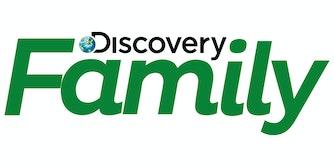 discovery family live stream
