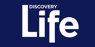 discovery life live stream