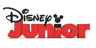 Disney Junior live stream