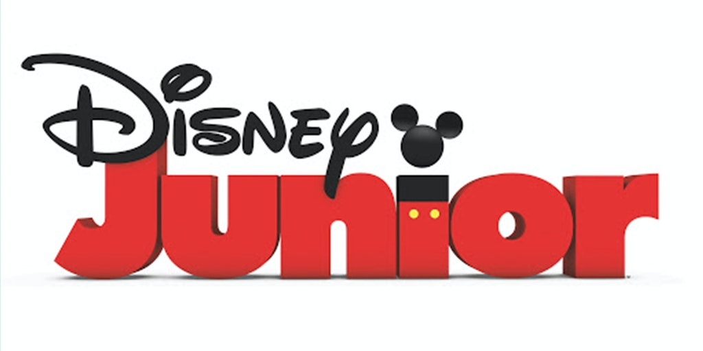 Disney Junior live stream