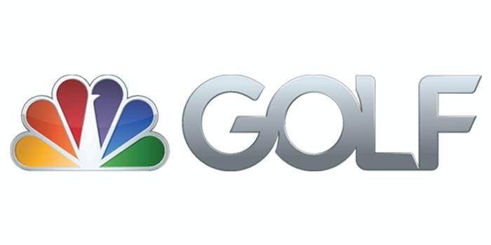 golf channel live stream
