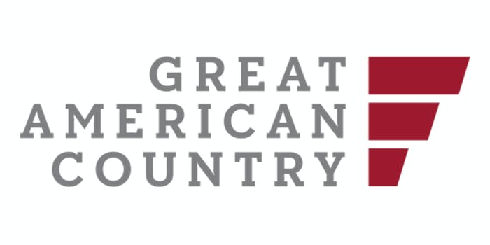 great american country live stream