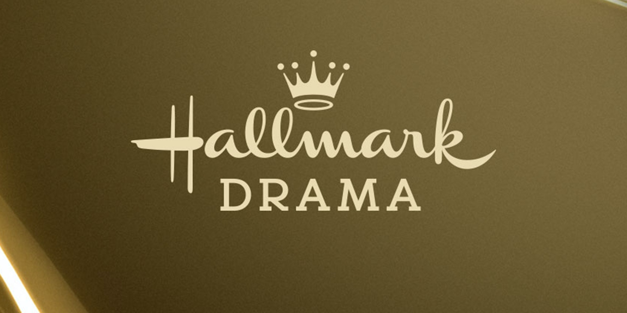 hallmark drama live stream