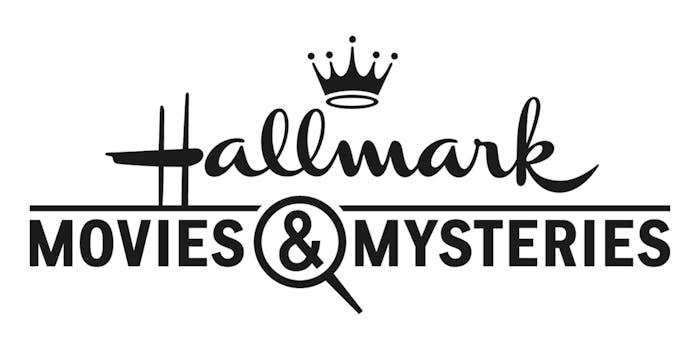 hallmark movies and mysteries live stream