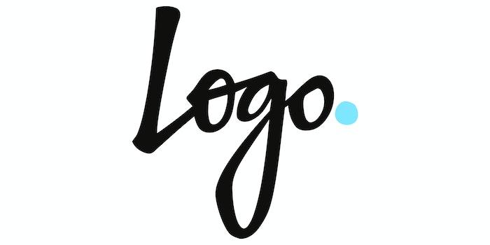 Logo tv live stream