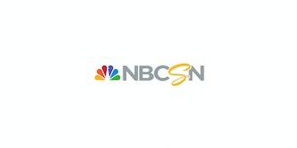NBCSN logo stream nbcsn live