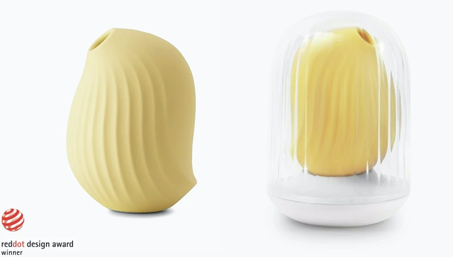 clit sucking vibrator