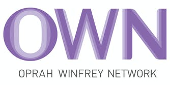 Oprah Winfrey Network live stream