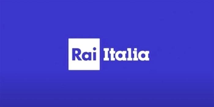 Stream Rai Italia Live: How to Watch Serie A Soccer Like