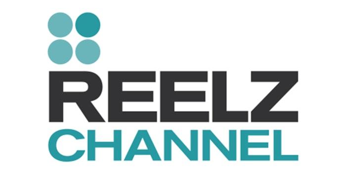 reelz live stream